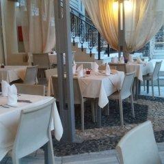 Hotel Antinea Suites & SPA фото 2