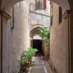 Отель Borgofico Relais & Wellness фото 13
