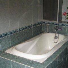 Отель Oriole Hotel & Spa Вьетнам, Нячанг - отзывы, цены и фото номеров - забронировать отель Oriole Hotel & Spa онлайн ванная