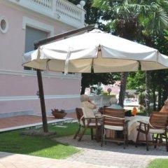 Hotel Gioia Garden Фьюджи фото 5