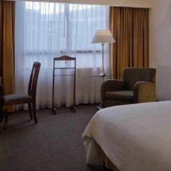 Отель Fiesta Americana - Reforma Мексика, Мехико - отзывы, цены и фото номеров - забронировать отель Fiesta Americana - Reforma онлайн