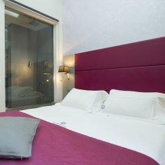Отель Le Camere Dei Conti комната для гостей фото 4