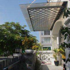 Отель ViVa Villa An Vien Nha Trang Вьетнам, Нячанг - отзывы, цены и фото номеров - забронировать отель ViVa Villa An Vien Nha Trang онлайн фото 4