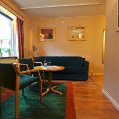 Отель Örgryte Швеция, Гётеборг - отзывы, цены и фото номеров - забронировать отель Örgryte онлайн в номере