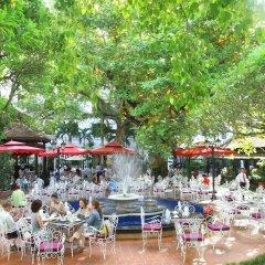 Hotel Saigon Morin фото 17