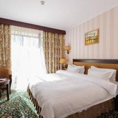 Гостиница Лондон фото 12