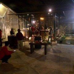 Отель Thanh HoÀi Homestay Далат развлечения