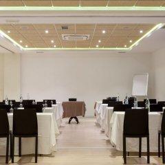 Отель Senator Barajas фото 2
