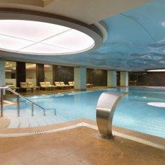 Ramada Plaza Antalya Турция, Анталья - - забронировать отель Ramada Plaza Antalya, цены и фото номеров бассейн фото 3