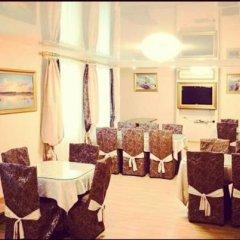 Гостиница Кватро в Новосибирске 2 отзыва об отеле, цены и фото номеров - забронировать гостиницу Кватро онлайн Новосибирск питание фото 2