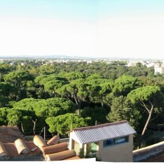 Отель Veneto Италия, Рим - отзывы, цены и фото номеров - забронировать отель Veneto онлайн фото 2