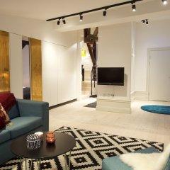 Отель Second Home Apartments Guldgrand Швеция, Стокгольм - отзывы, цены и фото номеров - забронировать отель Second Home Apartments Guldgrand онлайн комната для гостей