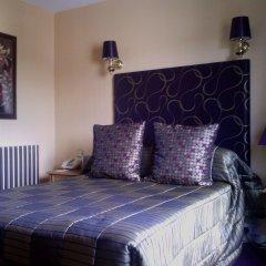 The Craighaar Hotel комната для гостей фото 2