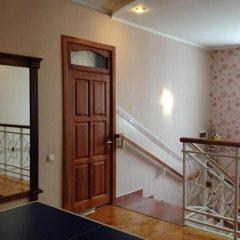 Отель Guest House Vostochny Белокуриха интерьер отеля фото 3