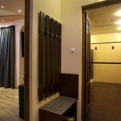 Бутик-отель Корал бассейн