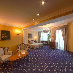 Отель Grand Hotel London Болгария, Варна - 1 отзыв об отеле, цены и фото номеров - забронировать отель Grand Hotel London онлайн помещение для мероприятий