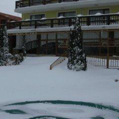 Margarita Hotel фото 5