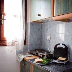 Отель Marina's Studios Греция, Остров Санторини - отзывы, цены и фото номеров - забронировать отель Marina's Studios онлайн фото 24