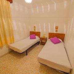 Отель Agi La Pinta Испания, Курорт Росес - отзывы, цены и фото номеров - забронировать отель Agi La Pinta онлайн сауна