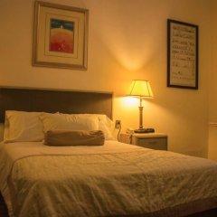 Hotel Petit Maria Jose комната для гостей фото 3