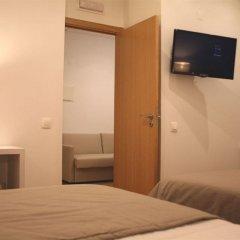 Отель Lisbon Style Guesthouse удобства в номере