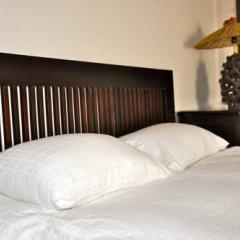 Отель Sapa Rooms Boutique Вьетнам, Шапа - отзывы, цены и фото номеров - забронировать отель Sapa Rooms Boutique онлайн сейф в номере