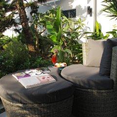 Отель Maison Vy Hotel Вьетнам, Хойан - отзывы, цены и фото номеров - забронировать отель Maison Vy Hotel онлайн фото 5