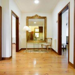 Отель Casa Do Marqués Испания, Байона - отзывы, цены и фото номеров - забронировать отель Casa Do Marqués онлайн фото 3