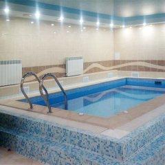 Гостиница БОСПОР бассейн