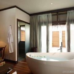 Отель Coco Bodu Hithi Мальдивы, Остров Гасфинолу - отзывы, цены и фото номеров - забронировать отель Coco Bodu Hithi онлайн спа