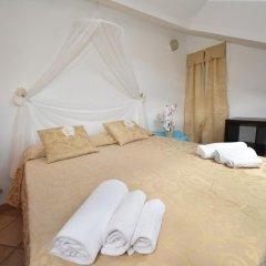 Отель Marina Риччоне комната для гостей фото 5