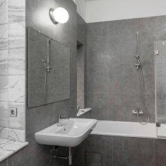 Отель The Art House Чехия, Прага - отзывы, цены и фото номеров - забронировать отель The Art House онлайн комната для гостей