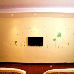 Отель Xiamen Cicadas Sleeping Inn Китай, Сямынь - отзывы, цены и фото номеров - забронировать отель Xiamen Cicadas Sleeping Inn онлайн удобства в номере