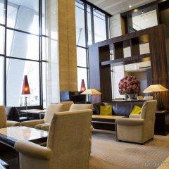 Hotel Nikko Osaka интерьер отеля фото 2