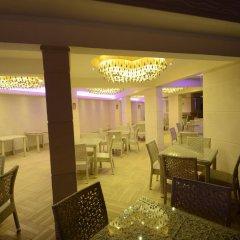 Ideal Piccolo Hotel Турция, Мармарис - отзывы, цены и фото номеров - забронировать отель Ideal Piccolo Hotel - All Inclusive - Adults Only онлайн питание