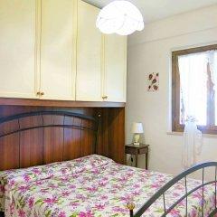Отель Olmy-Villa 550mt dal mare Италия, Фонди - отзывы, цены и фото номеров - забронировать отель Olmy-Villa 550mt dal mare онлайн фото 3