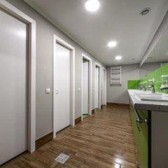 Ostriv Hostel фото 10