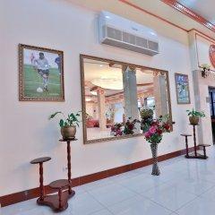 Гостиница Абу Даги в Махачкале отзывы, цены и фото номеров - забронировать гостиницу Абу Даги онлайн Махачкала фото 3