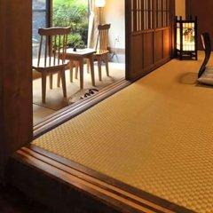 Отель Kaikatei Хидзи интерьер отеля фото 2