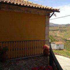 Отель Casa da Fonte Португалия, Ламего - отзывы, цены и фото номеров - забронировать отель Casa da Fonte онлайн фото 5