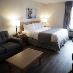 Château Logue Hotel, Golf & Resort комната для гостей фото 5