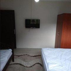 Yesil Doga Tatil Apart Турция, Чамлыхемшин - отзывы, цены и фото номеров - забронировать отель Yesil Doga Tatil Apart онлайн сейф в номере