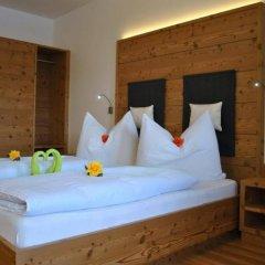 Отель Argentum Горнолыжный курорт Ортлер фото 6