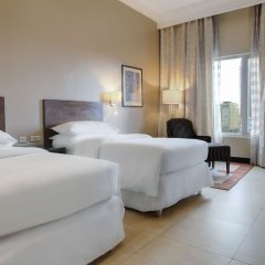 Отель Four Points By Sheraton Lagos Лагос фото 6