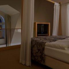 Отель Ventana Hotel Prague Чехия, Прага - 3 отзыва об отеле, цены и фото номеров - забронировать отель Ventana Hotel Prague онлайн фото 5