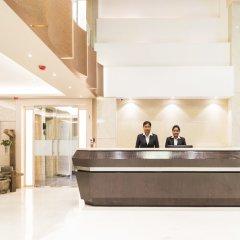 Отель D'corbiz Индия, Лакхнау - отзывы, цены и фото номеров - забронировать отель D'corbiz онлайн интерьер отеля