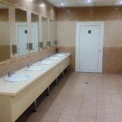 Отель Vista Sliven Болгария, Сливен - отзывы, цены и фото номеров - забронировать отель Vista Sliven онлайн сауна