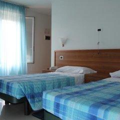 Hotel Mizar Кьянчиано Терме комната для гостей фото 3