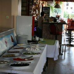 Ekin Hotel Мармарис питание фото 2