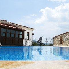 Ayasoluk Hotel Турция, Сельчук - отзывы, цены и фото номеров - забронировать отель Ayasoluk Hotel онлайн с домашними животными